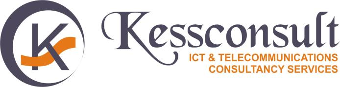 KessConsult Services